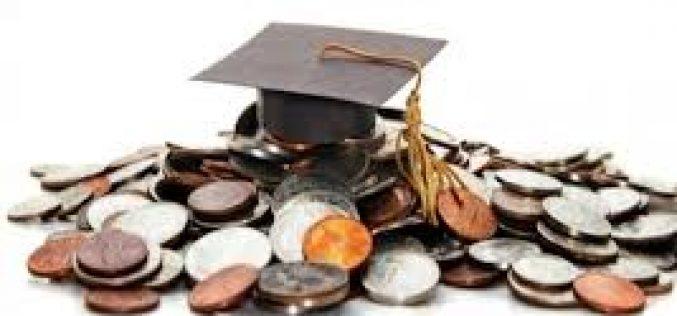 JEVREJSKA ZAJEDNICA U SRBIJI RASPISALA KONKURS ZA DODELU STUDENTSKIH STIPENDJIA ZA ŠKOLSKU 2020/2021. GODINU