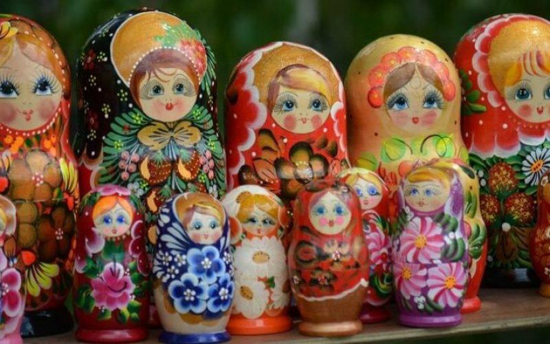 U SRBIJI POČINJE SA EMITOVANJEM INFORMATIVNO-DOKUMENTARNI TELEVIZIJSKI PROGRAM RUSKE NACIONALNE MANJINE