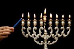 POČINJE OBELEŽAVANJE HANUKE, JEVREJSKOG PRAZNIKA SVETLOSTI