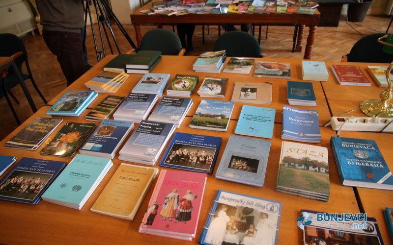 JOŠ BOLJA SARADNJA NACIONALNOG SAVETA BUNJEVAČKE NACIONALNE MANJINE I GRADSKE BIBLIOTEKE U SUBOTICI