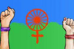 EKONOMSKO OSNAŽIVANJE BESPLATNE OBUKE ZA ŽENE ROMSKE NACIONALNOSTI
