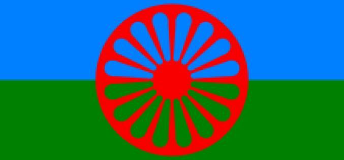 POTPISAN SPORAZUM O SARADNJI UNS-A I SAVETA ROMSKE NACIONALNE MANJINE