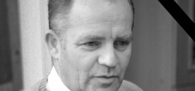 IN MEMORIAM: JOSIP IVANKOVIĆ ( 1957 – 2021 )