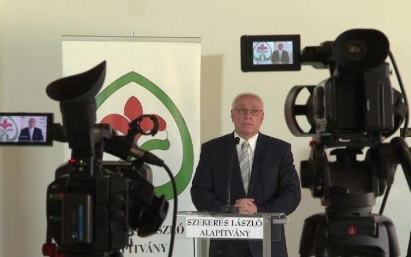 """VRTIĆ """"VACKOR"""" U SUBOTICI BIĆE ZAVRŠEN DO PRVOG SEPTEMBRA"""