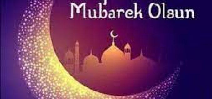 KURBAN-BAJRAM DRUGI NAJVEĆI MUSLIMANSKI PRAZNIK