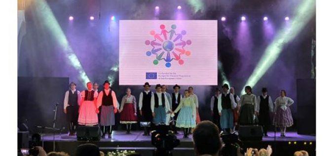 SVEČANO OTVOREN XVIII INTERETNO FESTIVAL U SUBOTICI